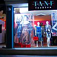 Tani Fashion